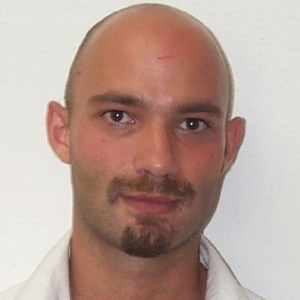 Dr. Giorgio Grisetti